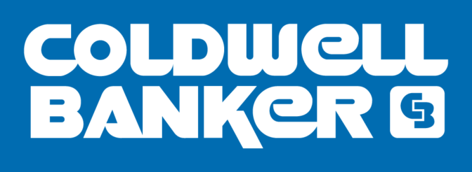 Coldwell Banker Minneapolis
