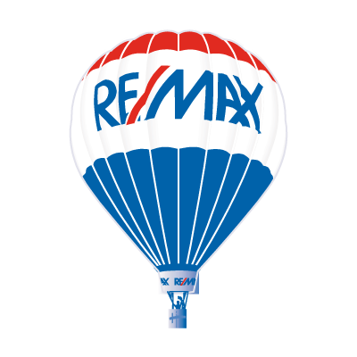 Remax Minneapolis